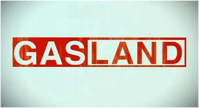 """Photo: Vidéo  """"GASLAND"""" version 22mn. (sous titres Français) extrait du documentaire de Josh FOX  http://www.youtube.com/watch?v=VdjrA_L5_cY"""