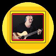 Igor Presnyakov  Acoustic fingerstyle guitar