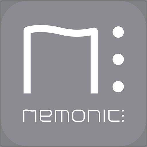nemonic Print Service Plugin