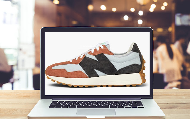 New Balance HD Wallpapers Shoe Theme