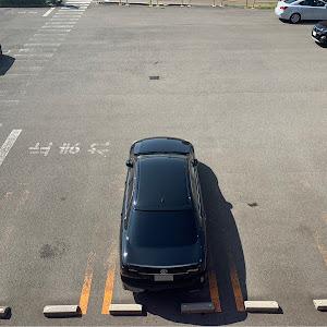 クラウンアスリート GRS200 のカスタム事例画像 バームロールさんの2020年09月19日19:26の投稿