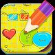 📌 Il Mio Pianificatore: Agenda Promemoria App 📌 (app)