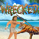 Wrecked (Island Survival Sim) (game)
