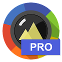 F-Stop Gallery Pro icon