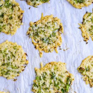 Asparagus Chips Recipes