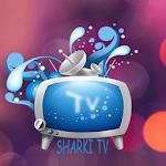 SHARKI TV 1.0.3