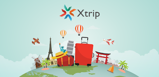 Xtrip help hotel reservations, airline tickets hunting & tours at the best prices