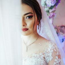 Wedding photographer Tamerlan Samedov (TamerlanSamedov). Photo of 15.09.2018
