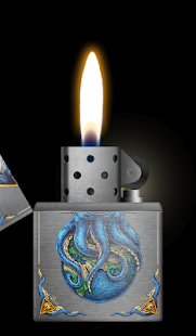 Download Virtual Lighter For PC Windows and Mac apk screenshot 7