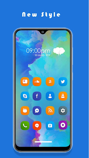 Download Theme For Samsung Galaxy M31 Galaxy M31 M31s Free For Android Theme For Samsung Galaxy M31 Galaxy M31 M31s Apk Download Steprimo Com