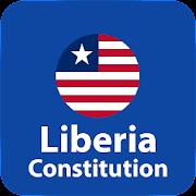 Liberia Constitution 1986