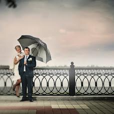 Wedding photographer Ayrat Makhiyanov (Mahiyanov). Photo of 16.11.2012
