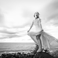 Wedding photographer Manrico Adamo (adamo). Photo of 08.08.2014