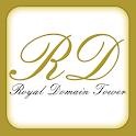 Royal Domain Tower icon