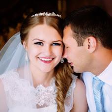Wedding photographer Evgeniya Khavva (ehavva). Photo of 15.03.2016