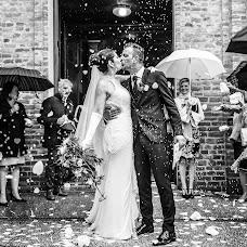 Wedding photographer Alberto Domanda (albertodomanda). Photo of 06.09.2018