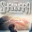 The Shannara Chronicles Wallpapers New Tab