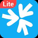 HyperTorrent Lite icon