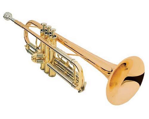 Photo Jazz Club 900