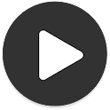 MPlayer Android icon