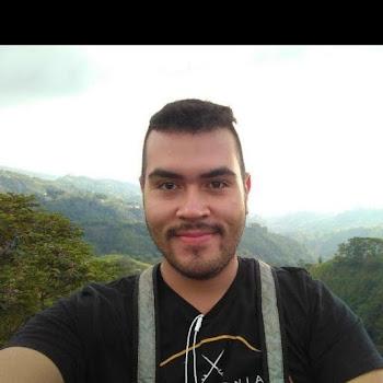 Foto de perfil de davidgalvis14