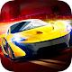 Car Racing - Fast Car Racing Games APK