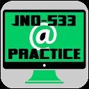 JN0-533 PracticeExam APK