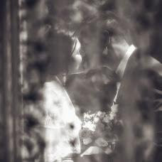 Wedding photographer Yuliya Pozdnyakova (FotoHouse). Photo of 03.11.2017