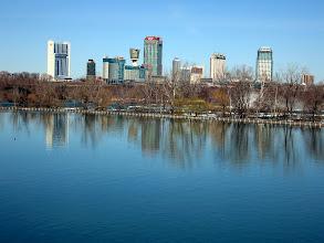 Photo: Niagara entertainment place