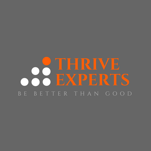 thrive experts