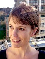 Profielfoto Maartje Kouwen
