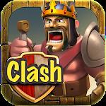 clan tribe clash 2.0.0 Apk