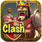 clan tribe clash 2.0.0 Apk