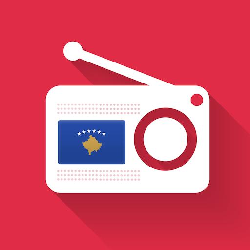 Radio Kosovo - Radios KOS