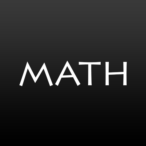 Math | Riddles and Puzzles Math Games - Apps on Google Play