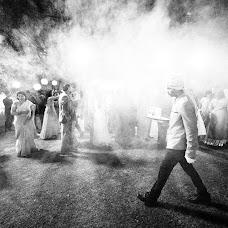 Wedding photographer Emanuele Carpenzano (emanuelecarpenz). Photo of 27.03.2017