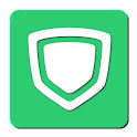 SS110 icon