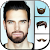 Hairstyle & Beard Salon 3 in 1 file APK for Gaming PC/PS3/PS4 Smart TV
