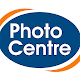 Download Harvey Norman Photocentre IE For PC Windows and Mac
