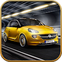 Car Racing Fever - Car Traffic Racer icon