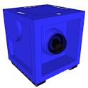 RobotBlock icon