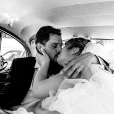 Wedding photographer Gaetano Mendola (mendola). Photo of 17.03.2014