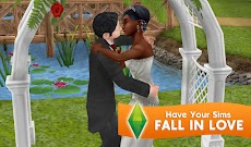 The Sims FreePlayのおすすめ画像4