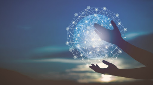 Transformationdigitale des entreprises