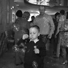 Wedding photographer Pavel Petruk (pauljj). Photo of 13.03.2014