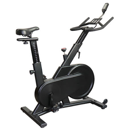 Titan Life Indoor Bike S62 Magnetic