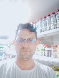 Smart Bazaar photo 1
