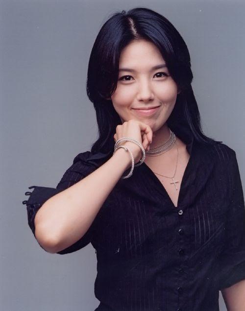 Lee Eun Ju 2