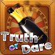 Download Truth or Dare For PC Windows and Mac