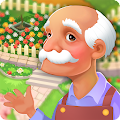 Fruits Garden - Scape Match 3 Game